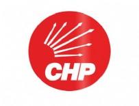 15 TEMMUZ DARBESİ - CHP'nin 15 Temmuz raporu: Kontrollü darbe