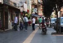 Deprem Yalovalıları Da Sokağa Döktü