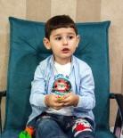 TESTIS - Doğuştan Sünnetli 3 Yaşındaki Çocuk Sağlığına Kavuştu