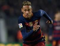 GONZALO HIGUAIN - En değerli futbolcu Neymar