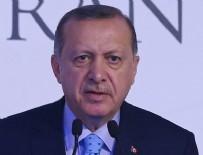 ATATÜRK KÜLTÜR MERKEZI - Erdoğan: Proje tamamlandı, yeniden yapılacak