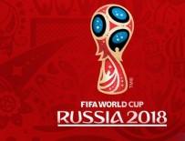 AARON RAMSEY - 2018 FIFA Dünya Kupası Avrupa elemelerinde günün sonuçları