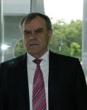 BAKIŞ AÇISI - İşkur Müdürü Aksoy Açıklaması 'Çocuk İşçiliğine Hayır'