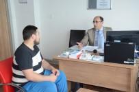 PSİKİYATRİ UZMANI - Obezite Cerrahisinde 'Donanımlı Merkez' Vurgusu