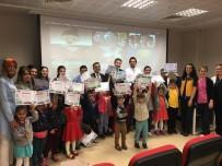 DİŞ FIRÇALAMA - Sağlık Dostu Okullar Projesi