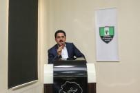 SU SPORLARI - Şehitkamil'de Sportif Başarılar Sürecek