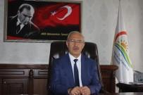 Tokat'ta 50 Yatırımcıya 5 Milyon 652 Bin TL Hibe Desteği