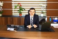ELEKTRİK DAĞITIMI - TREDAŞ'ın Web Sitesi Yenilendi