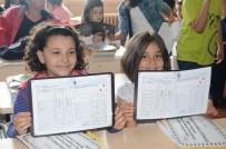 ÖĞRENCİ SAYISI - TÜİK, Zonguldak'taki Eğitim İstatistiklerini Açıkladı