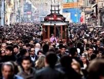GAYRISAFI - Türkiye ekonomisi büyüyor