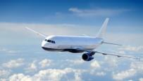 BOEING - Uçağa Martı Çarptı Açıklaması Hava Trafiği Aksadı