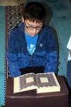 Yozgat'ta Yaz Kur'an Kursları Başladı
