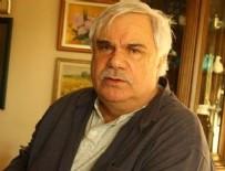 TÜRKAN ŞORAY - 7. Malatya Uluslararası Film Festivali'nde üç usta isme onur ödülü