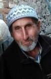 İBRAHIM ŞAHIN - Balıkesir'de Traktör Kazası Açıklaması 1 Ölü