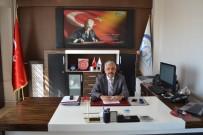 İŞ KAZASI - Borçlulara Yeni Yapılandırma Fırsatı