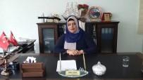 MEZHEP - Coşar, Milli Birlik Ve Kardeşliğe Çağrı Konferasyonu Diyarbakır Temsilciliğe Getirildi