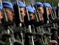BEDELLI ASKERLIK - Cumhurbaşkanı Erdoğan'dan bedelli askerli açıklaması