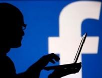 Facebook, bu kez de Twitter'ın özelliğini aldı