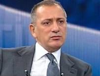 DURSUN ÖZBEK - Fatih Altaylı, cami teklifine çok sert çıktı!