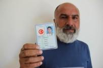 KOBANİ - Gara'dan Kandil'e PKK'nın Kaçırdığı Oğlunu Arıyor