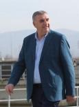 ÇUKURKÖY - Geyve Ve Taraklı'da 33 Mahalleye 45 Milyonluk Yatırım