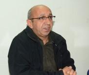 HDP'li Milletvekilinin Dokunulmazlığının Kaldırılması İstendi