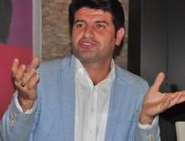 BATMAN HAVALİMANI - HDP'li vekil havalimanında gözaltına alındı