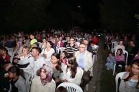 ÇOCUK YUVASI - Her Mahallede Bir Eğlence