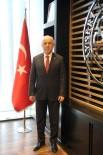 CARI AÇıK - Hiçyılmaz Açıklaması 'Türkiye 2017'De Atılım Yapacak'