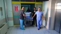 BEYIN ÖLÜMÜ - Karaciğeri İle Hastalara Umut Oldu