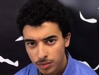 LIBYA - Manchester saldırganı 1 ay hazırlık yapmış!