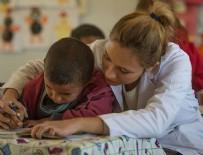 AŞKIN ÖĞRETMEN - Öğretmenlere yeni ödül sistemi geliyor