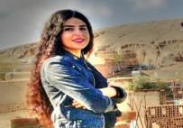 ABANT İZZET BAYSAL ÜNIVERSITESI - PKK'ya Katılacağı Sırada Yakalanan Genç Kıza Hapis Cezası