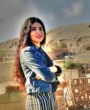 ABANT İZZET BAYSAL ÜNIVERSITESI - PKK'ya Katılacağı Sırada Yakalanan Öğrenciye Hapis Cezası