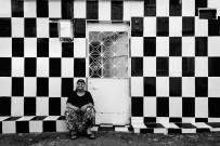 AKBAYıR - '#Şehrinhayatı' Fotoğraf Yarışmasının Kazananları Belli Oldu