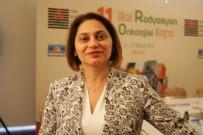 RADYOTERAPİ - Solaryum Kadınlarda Melanom Riskini Artırıyor