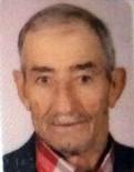 Uçurumdan Yuvarlanan Yaşlı Adam Hayatını Kaybetti