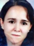POLİS İMDAT - Birlikte yaşadığı kadını öldürüp intihar etti