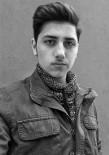 KOCAELI ÜNIVERSITESI - Yurtta Alçıpanla Kapatılan Boşluğa Düşen Öğrenci Hayatını Kaybetti