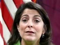 TRUMP - ABD'nin Katar büyükelçisi istifa etti