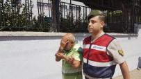 ÇOLAKLı - Annenin Şüphesi Gerçeği Ortaya Çıkardı, 63 Yaşındaki Bakkal Gözaltına Alındı