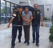 ONKOLOJİ HASTANESİ - 'Bıçak Parası' Alan Doktor Tutuklandı