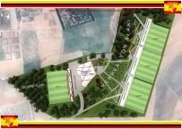 BOTANİK BAHÇESİ - Çevre Ve Şehircilik Bakanlığından 'Göztepe' Müjdesi