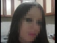 ENGELLİ KIZ - Cinsel istismara uğrayan zihinsel engelli kız, koruma altına alındı