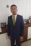 İNSAN HAKLARI İZLEME ÖRGÜTÜ - Doğu Türkistan'da Maocu Anlayış Devam Ediyor