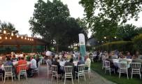 MERINOS - Dündar Açıklaması 'Her İşimizi Hakkını Vererek Yapıyoruz'