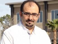 Emre Uslu CHP imamına sahip çıktı