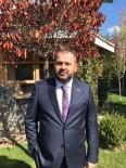 MUHARREM USTA - Gökhan Saral Açıklaması 'Çok Titiz Bir Transfer Çalışması Yürütülüyor'