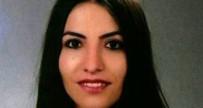 ANAYASA - HDP'li Öztürk'ün Milletvekilliğinin Düşürülmesi Kararı