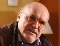 YILDIRIM DEMİRÖREN - Hıncal Uluç Arda Turan olayının perde arkasını yazdı